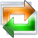 Rebuild LimeGreen icon