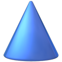 Ascend, Ascending, increase, Up, rise, upload CornflowerBlue icon