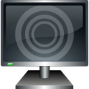 Kscreensaver Icon