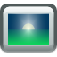 image gallery DimGray icon