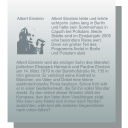 paper, File, document DarkGray icon