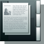 File, Book, file open, reading, document, paper, read DarkSlateGray icon