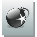 Core DarkGray icon