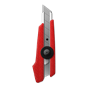 cutter Firebrick icon