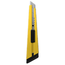 cutter Goldenrod icon