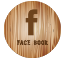 Face, Book Icon
