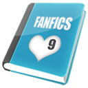 fanfics Icon