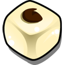 Chocolate Moccasin icon