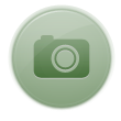 photography DarkSeaGreen icon