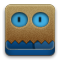 ifile Sienna icon