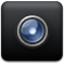 Camera, Alt DarkSlateGray icon