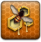 Beejiveim SaddleBrown icon