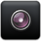 Camera DarkSlateGray icon