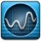 Stocks DarkSlateGray icon
