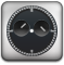liveclock DarkSlateGray icon
