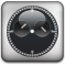 Alt, liveclock DarkSlateGray icon