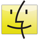 yellow Khaki icon