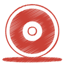 red Firebrick icon
