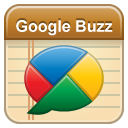 Buzz, google Wheat icon