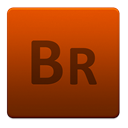 Br SaddleBrown icon