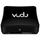 vudu, Ps Black icon
