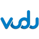 Ps, Logo, vudu Black icon