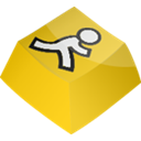 Aim Goldenrod icon