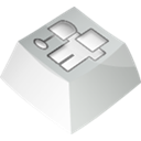 Digg Silver icon