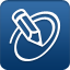Livejournal MidnightBlue icon