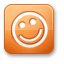 Friendster Chocolate icon
