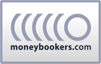 straight, Moneybookers, Credit card Gainsboro icon
