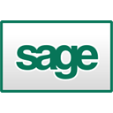 sagepay, straight, Credit card Gainsboro icon