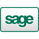 sagepay, curved, Credit card Gainsboro icon