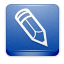 Livejournal SteelBlue icon