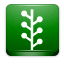 Newsvine DarkGreen icon