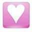 Lovedsgn Plum icon