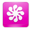 stumbleaudio DeepPink icon