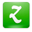 zootool LimeGreen icon