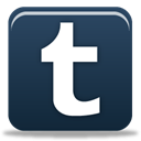 Tumber DarkSlateGray icon