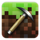 minecraft Black icon