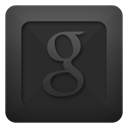 google DarkSlateGray icon