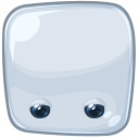 Sleepbot Lavender icon