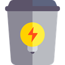 Baskets, trash can, recycling, Garbage, Can, Bin, trash bin, Tools And Utensils, Basket, recycle Silver icon
