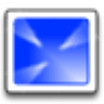 prev RoyalBlue icon
