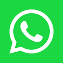 Chat, social network, Whatsapp, social media, Logo, Message, Logos, logotype LimeGreen icon