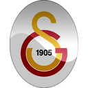 galatasaray Silver icon
