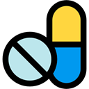 medicine, Tablets, medical, Pill, Tablet, Medicines, Pharmacy Black icon