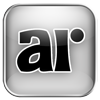 artreview Silver icon