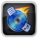 cdbxpp DarkSlateGray icon