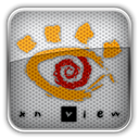 view DarkGray icon